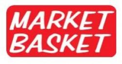 Market Basket PA logo