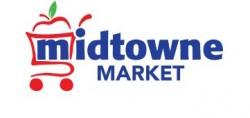 Midtowne Market logo