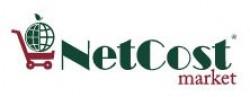 Netcost Market logo