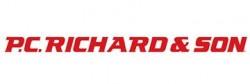 P.C. Richard & Son logo