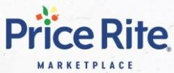 Price Rite logo