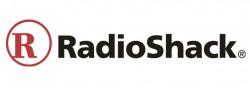 Radio Shack logo