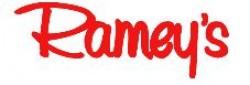 Ramey's logo