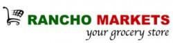 Rancho Markets logo
