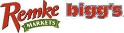 Remke Bigg's logo