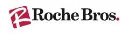 Roche Bros. Supermarkets logo