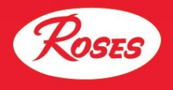 Roses Discount Stores logo