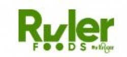Ruler Foods logo