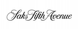 Saks Fifth Avenue logo