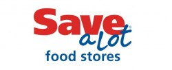Save a Lot food store logo