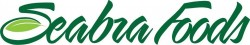 Seabra Foods logo
