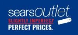 SearsOutlet logo