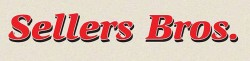 Sellers Bros. logo