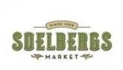 Soelberg's Market logo