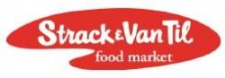 Strack & Van Til logo