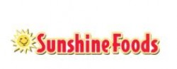 Sunshine Foods logo