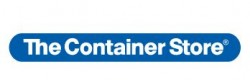 The Container Store logo