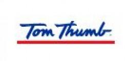 Tom Thumb logo