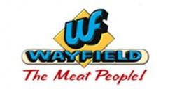 Wayfield logo