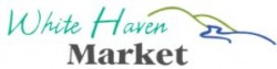 White Haven Market logo