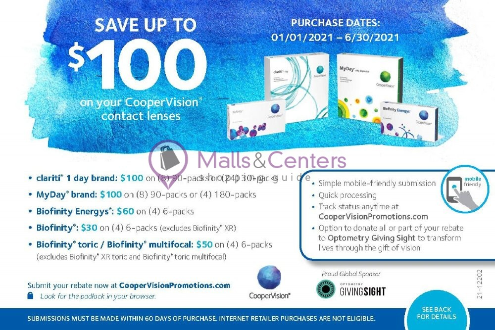 weekly ads Shopko - page 1 - mallscenters.com