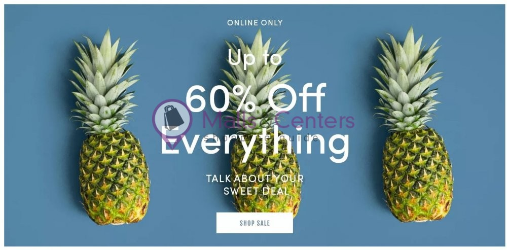 weekly ads Torrid - page 1 - mallscenters.com